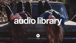 Keep On Going - Joakim Karud [Vlog No Copyright Music]