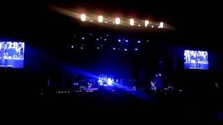 Ozzy Osbourne - Fairies Wear Boots (Black Sabbath). Live Azkena Rock Festival 2011 (Basque Country)