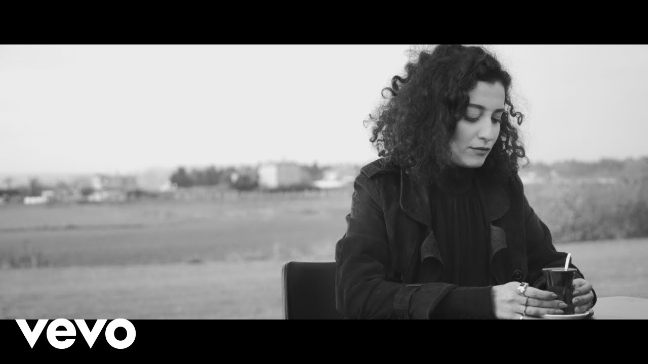 Ahmed Mustafayev — Geri Dön