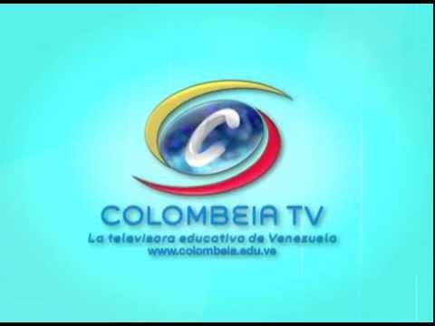 ColombeiaTV - Promo