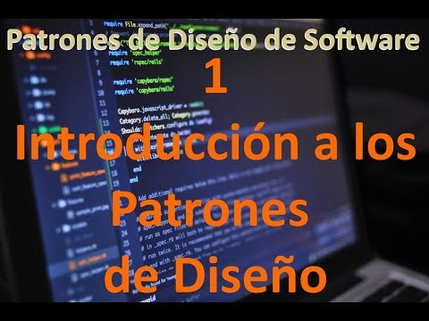 introducción-a-los-patrones---1---patrones-de-diseño-de-software