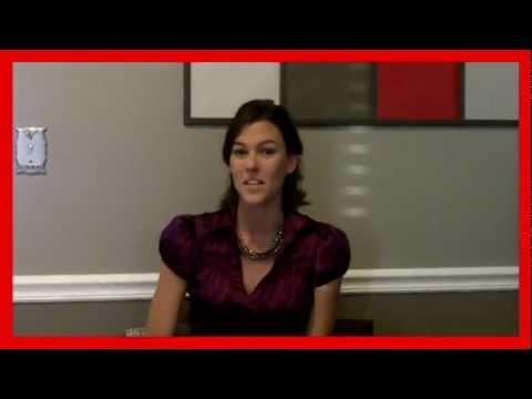 Interior design richmond va richmond 804 874 5347 youtube for Interior decorator richmond va