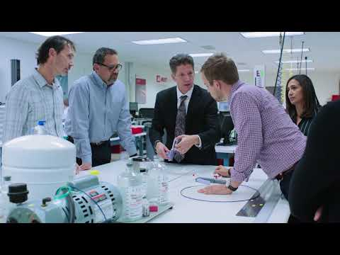 Merit Medical Systems, Inc. Corporate Video