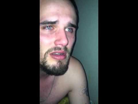 Resulta ng larawan para sa man crying