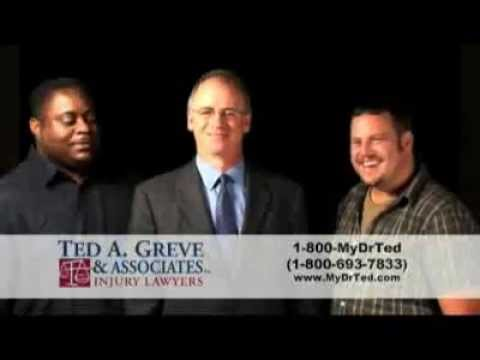 Georgia Workers Compensation Attorney Call 1-800-375-9190