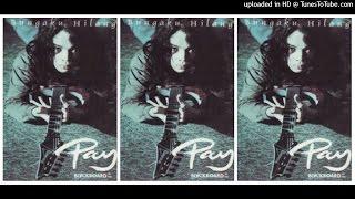 Pay Bungaku Hilang 1997 Full Album.mp3