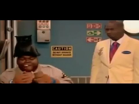 s02e24 I Brake For Whales The Suite Life on Deck