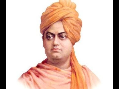 ONE EXISTENCE APPEARING AS MANY Vivekananda Complete Works Volume 3 Lectures and Discourses