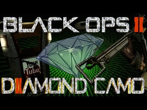 Diamond Scorpion Black Ops 2 Black Ops 2 Diamond Skorpion