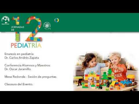 12JP 2018 06 conferencia Alumnos Maestros clausura