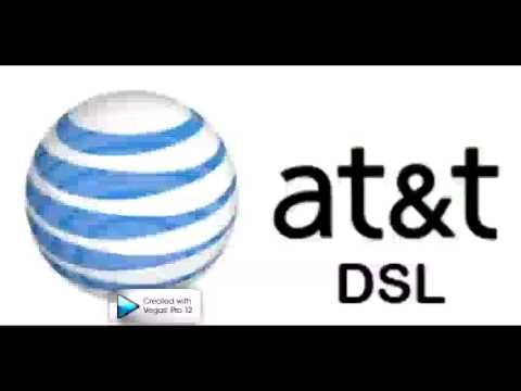 Digital Subscriber Lines (DSL) In Networking
