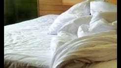 Cancer Risks Associated with Electric Blankets