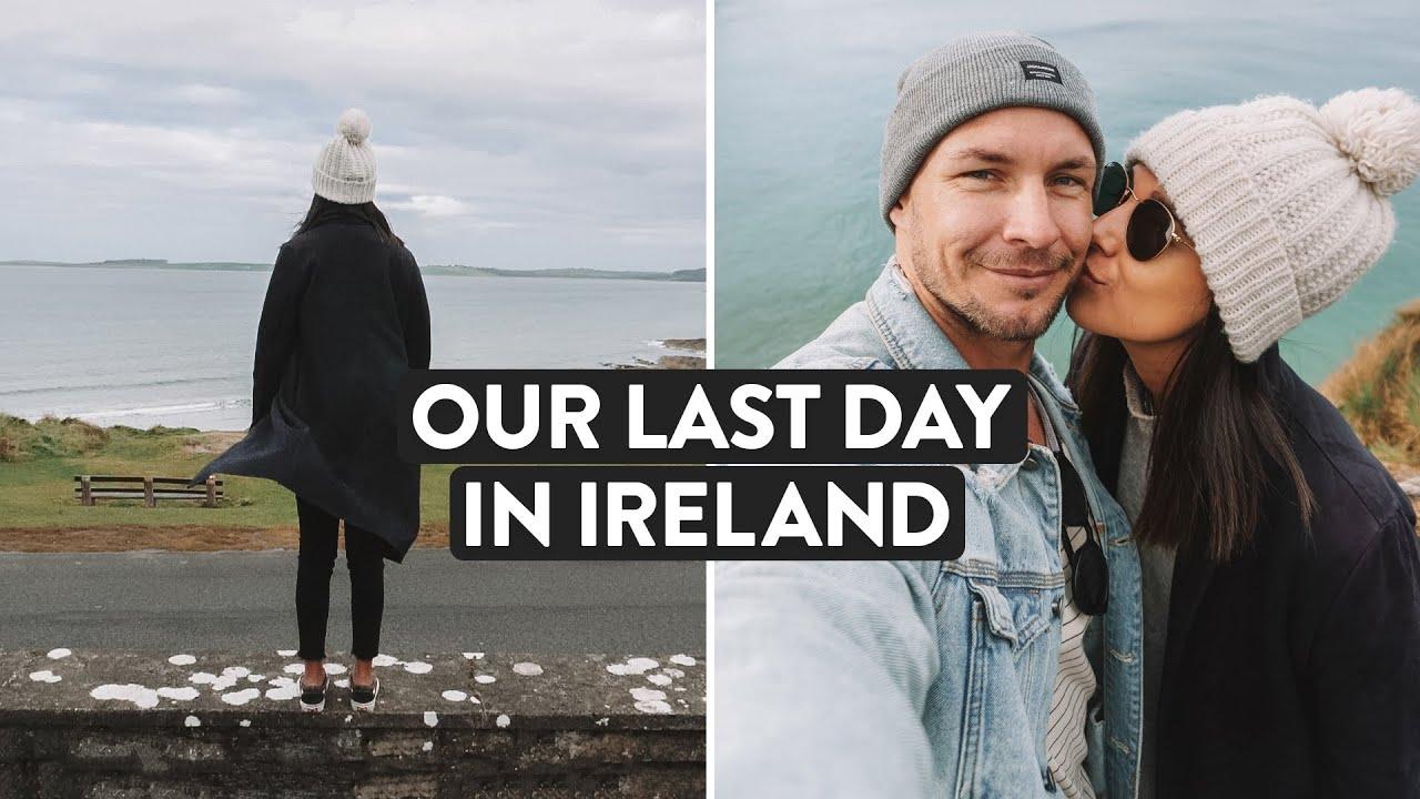 Final Thoughts On Ireland   Wild Atlantic Way   Taste The Island