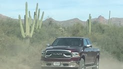 "Peralta Road in Gold Canyon AZ - ""The Sonoran Desert at Her Best"""
