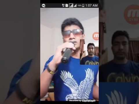 বাংলা পুরাতন গান Brngla porono song thumbnail