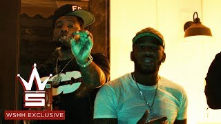 "Philthy Rich & Q Da Fool ""All The Smoke"" (WSHH Exclusive - Official Music Video)"