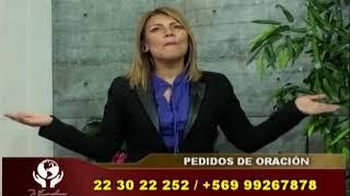 Gambar cover Oración y Libertad