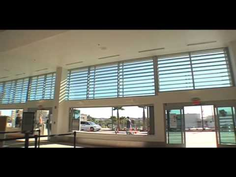 county-chronicles---palomar-airport