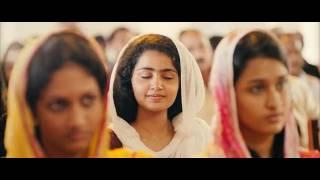 www TamilRockers com   Premam 2015 Malayalam DVDRip x264 1CD 700MB ESubs