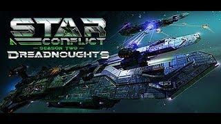 Star conflict фармим !