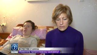 видео пбк 20 в Одессе