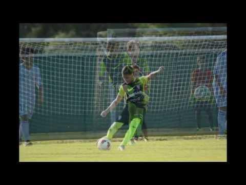 2015 07 18 SlideShow Costa del Este FC (PAN) vs RB United SC (IL) by ESPN