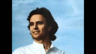 John Mclaughlin - Very early