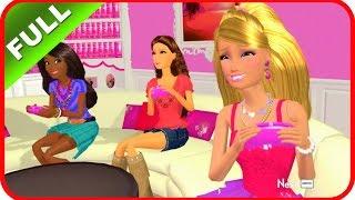 Barbie Dreamhouse Party | Best Games VK