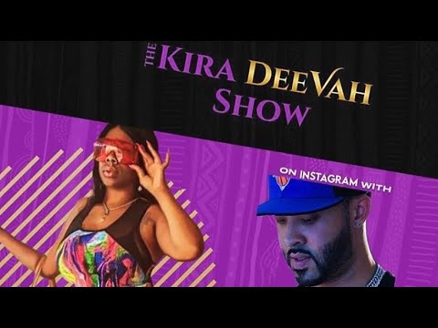 The Kira Deevah Show | Miracle