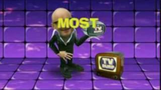 Baixar Harry Hill's TV Burp-The best