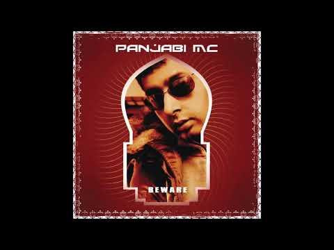 Mundian To Bach Ke (Beware Of The Boys - Jay Z Remix) - Panjabi Mc Ft. Jay-Z