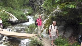Vernet les Bains 15 6 2013