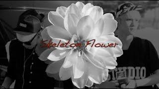 Skeleton Flower [JongKey]