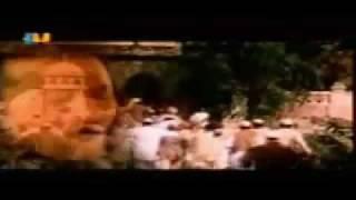 Azadi Pakistan (Jinnah) by Junoon