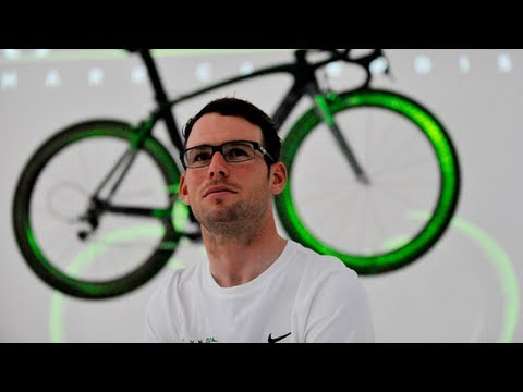 Tour de France: Mark Cavendish looking for yellow jersey