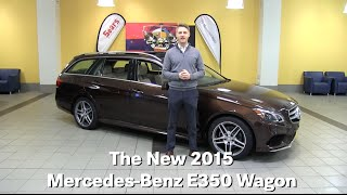 the new 2015 mercedes benz e350 wagon e class minneapolis minnetonka bloomington mn