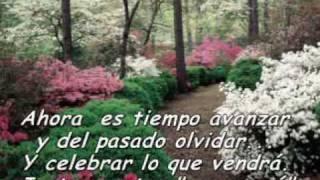 Creeré - Tercer Cielo (música y letra)