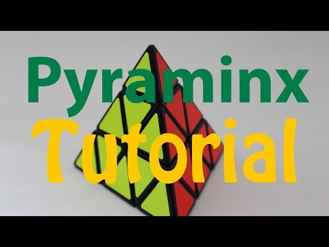 how to solve a megaminx noah richard