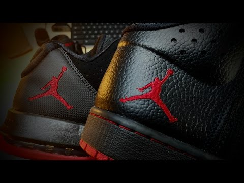 2-pairs-of-jordans-for-$170.-(-jordans-taking-flight-)