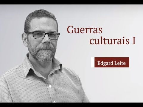 Guerras culturais I