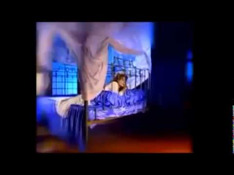 SELIMUT BIRU mega mustika jhonny iskandar lagu dangdut
