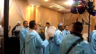 oujda daka marakchiya group hamouda BOSS HAZIM part-3