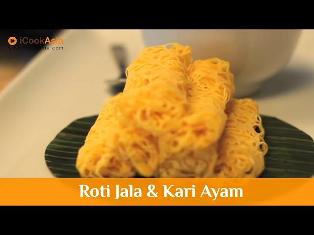 masak maggi kari sotong hans cooking recipes Resepi Telur Ikan Goreng Mamak Enak dan Mudah