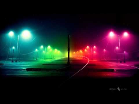 Virtual feat. Paul Panait - I Hate You But I Love You (Tesi5 Remix) [HQ] [1080p HD]