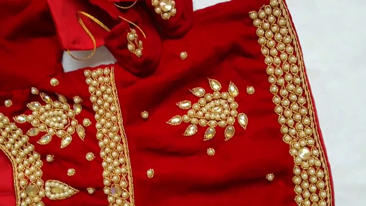 8c62bad3a Pasni-dress-nepali-annaprasan-ceremony-rice-feeding - YouTube