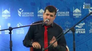 Bilal Göregen - Erik Dalı