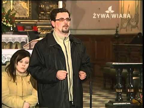 Katolicy A świadkowie Jehowy 02 Youtube