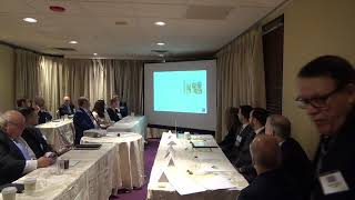 Vision Long Island 2018 Smart Growth Awards- Zoning Codes and Designs For Walkable Places