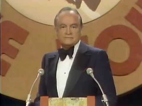Don Rickles (Celebrity Roast) - TV.com