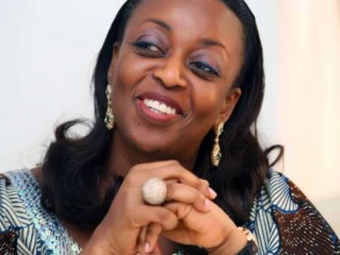 Diezani, Omokore, Aluko Bribe Saga: US Court Papers Reveal What Each Person Got From Stolen
